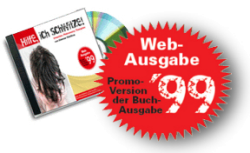ebook schwitzen Promoversion